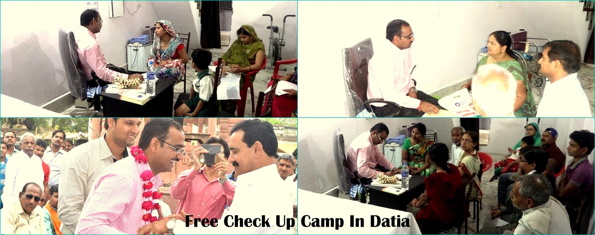 Dr  JAIDEEP SINGH,Dr  JAIDEEP SINGH bhopal, spine pain